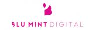 Blu Mint Digital