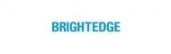 BrightEdge