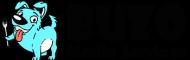Buzo Media Services