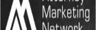 Attorney Marketing Network
