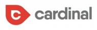 Cardinal Digital Marketing