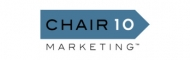 Chair 10 Marketing