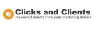 Clicks and Clients, Inc.
