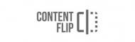 Content Flip
