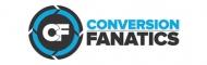 Conversion Fanatics