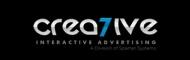 Crea7ive