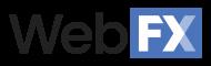 WebFX Inc.