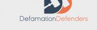 Defamation Defenders