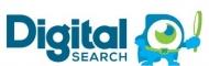 Digital Search Group Australia