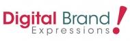 Digital Brand Expressions