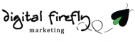 Digital Firefly Marketing