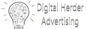 Digital Herder Advertising Agency