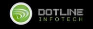 Website Designing Company in Delhi – Dotline Infotech
