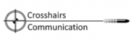 Crosshairs Communication