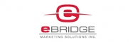 eBridge Marketing Solutions