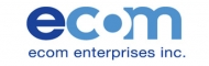 Ecom Enterprises
