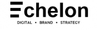 Echelon Digital Brand Strategy Pty. Ltd