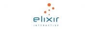 Elixir Interactive