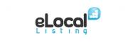 eLocal Listing