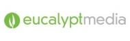 Eucalypt Media, LLC