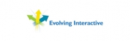 Evolving Interactive
