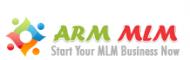 ARM MLM