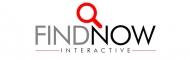 FindNow Interactive