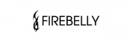Firebelly Marketing