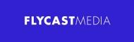 Flycast Media