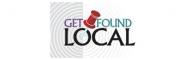 Get Found Local