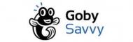 GobySavvy