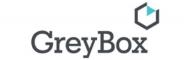 GreyBox Creative