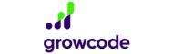 Growcode