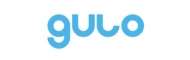 Gulo Solutions