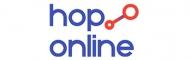 Hop Online