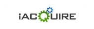 iAcquire, LLC