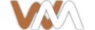 Webmobril Technologies Pvt Ltd.