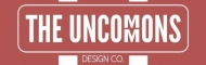 The Uncommons Design - Digital Marketing Company in Pune