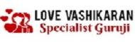 Vashikaran Specialist in Delhi - Mata Kaushalya Devi Ji