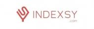Indexsy