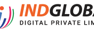 IndGlobal Digital Private Limited SEO Company