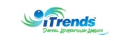 Itrends