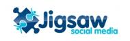 Jigsaw Social Media