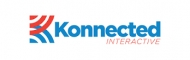 Konnected Interactive