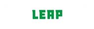 LeapFrog Interactive