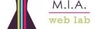 MIA Weblab