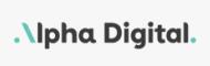 Alpha Digital