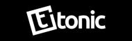 Tonic Enterprises, LLC