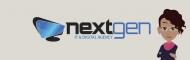 Next Gen I.T. & Digital