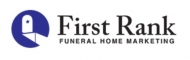 First Rank Funeral Home Marketing